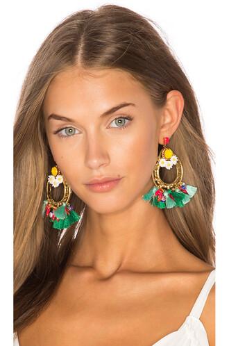 statement earrings statement earrings metallic gold jewels