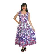 dress,pink and purple maxi dress,black maxi dress side boob tight,maxi dress,womens summer gowns,trendy gowns,fashion treends,cotton long gown,womenwear,clothes,mandala clothes,long gown,womens gowns,boho summer outfits,unique dress,dressy,women style