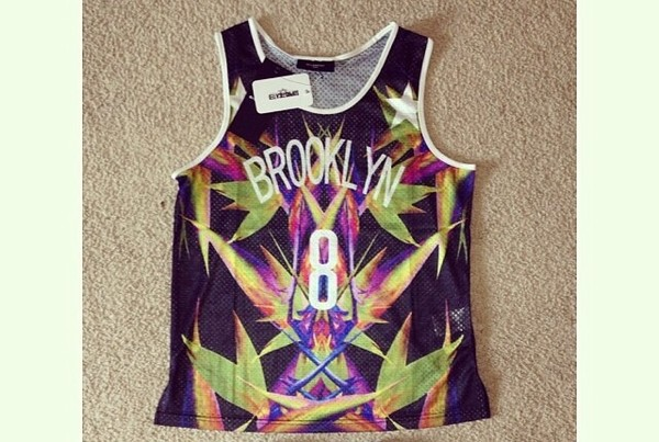 shirt brooklyn jersey birds