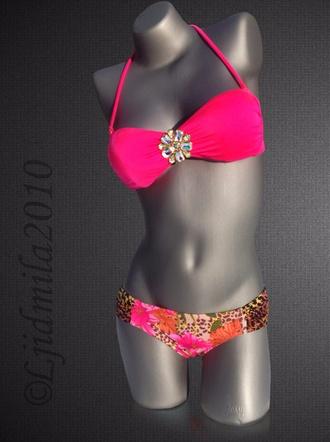 swimwear vs victoria secret bathing suit bikini
