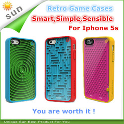 Online Shop New 2104 Diamond Maze Mobile Phone Case For Iphone 5 Case For Samsung S4