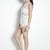 Adela Mei | Reach for the Sun Top | Keepsake | Adela Mei