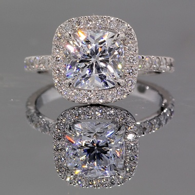 High Performance Diamonds - Your gateway to perfection!