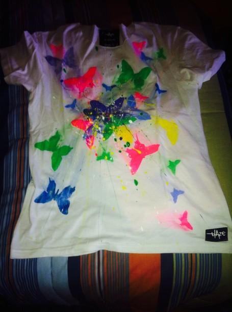 t-shirt blazetshirtlovers
