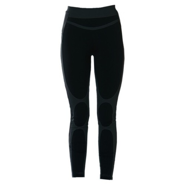 Shop eBay for great deals on Women's Edgy Leggings. You'll find new or used products in Women's Edgy Leggings on eBay. Free shipping on selected items.
