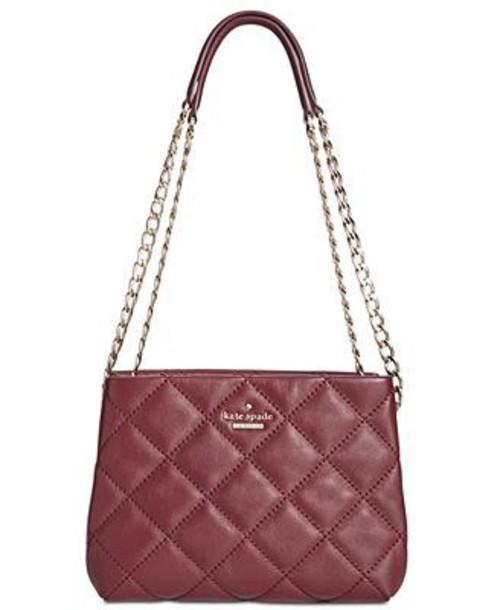 Kate Spade bag shoulder bag