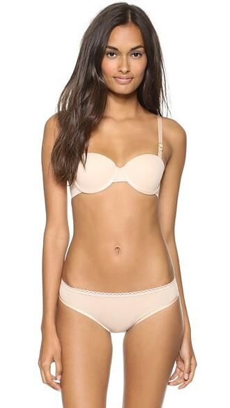 bra strapless underwear