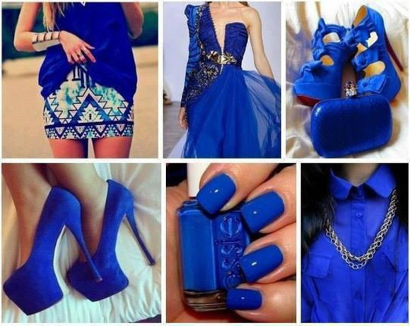 heels high heels skirt velvet bag blouse dress chain navy nail polish mini skirt maxi dress blazer perfume