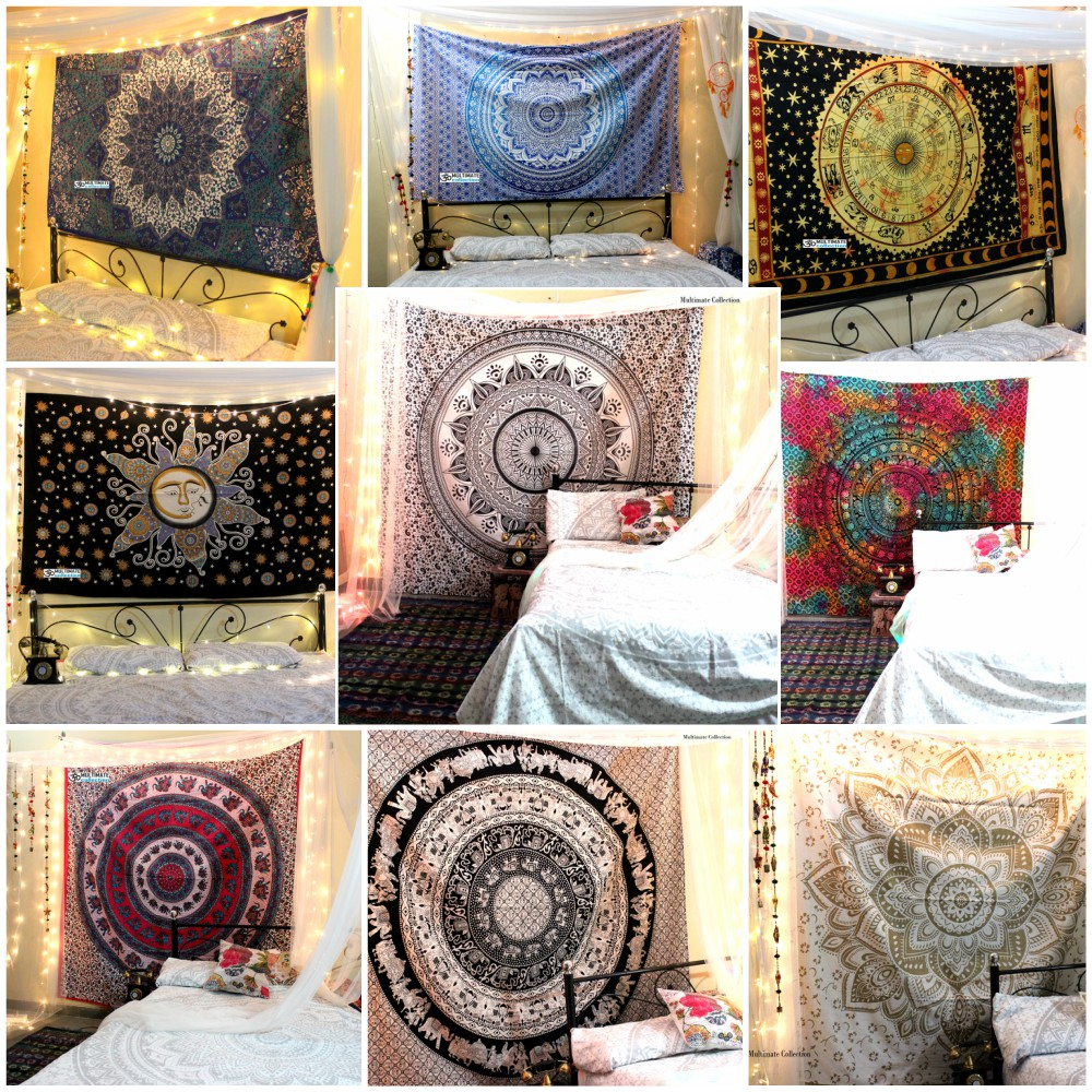 wall hangings  modern  wall tapestry  for sale  indian - tapestry wall hangings  modern  wall tapestry  for sale  indian