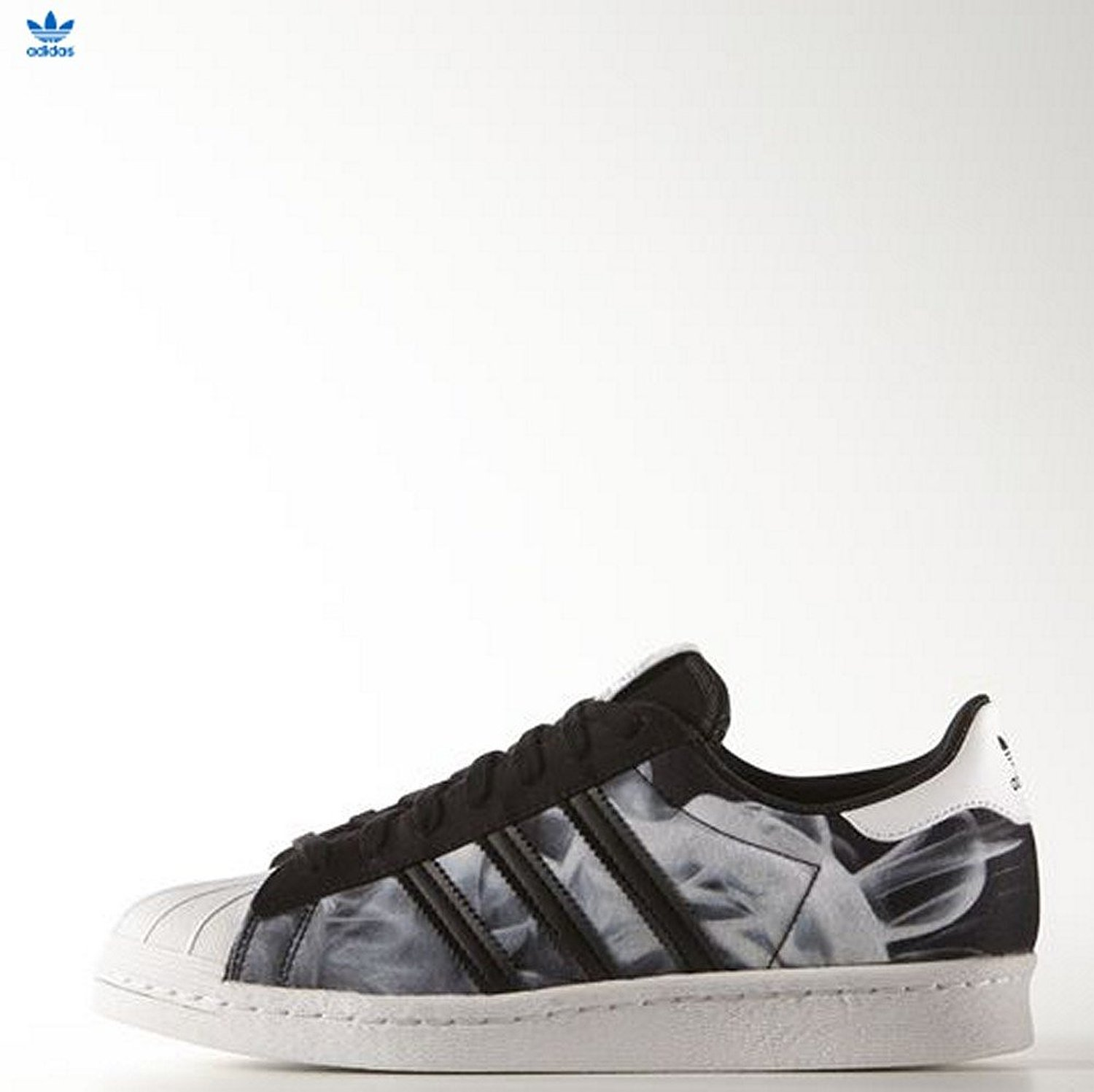 Adidas Originals Superstar womens | Amazon.com