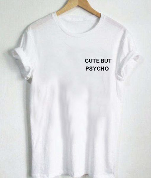 1c47ce9e shirt, brandy melville, pocket t-shirt, white t-shirt - Wheretoget