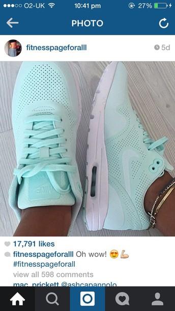 socks nike running shoes air max