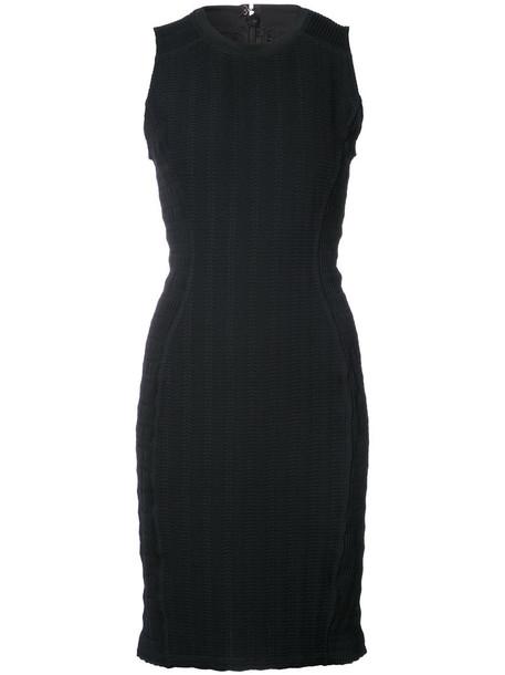 Rag & Bone dress women black