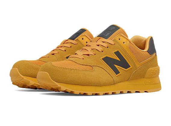 the best attitude 7a903 d191d Shoes, $80 at newbalance.com - Wheretoget