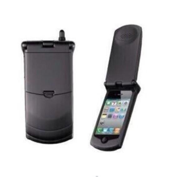 cardigan phone fake phone grey phone cover iphone iphone case iphone 5 case