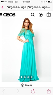 maxi dress,green,maxi,flowy,long,evening outfits,day,vanessa,clutch,orange,v neck