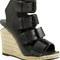 Alexander wang 'jo' wedge sandal (women) | nordstrom