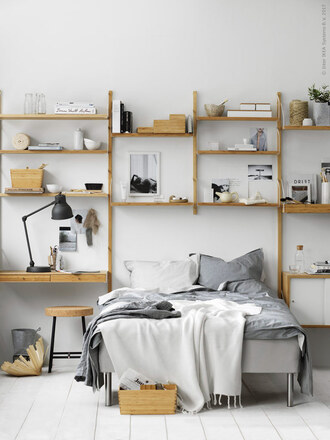 home accessory tumblr bedding bedroom home decor furniture home furniture interior