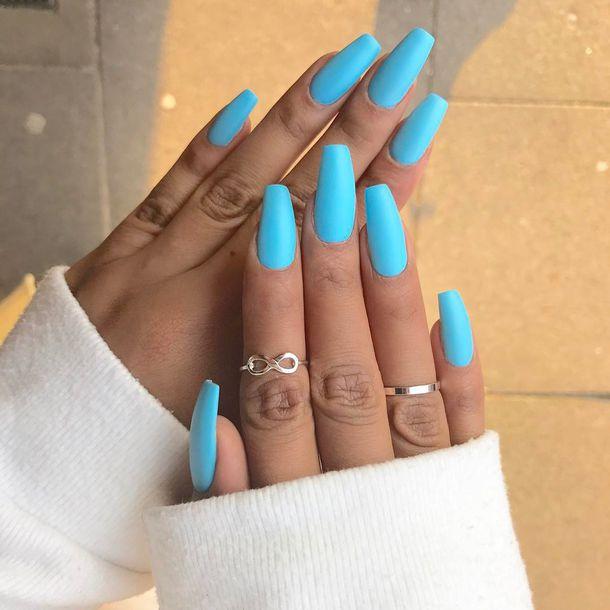 Get the nail polish , Wheretoget