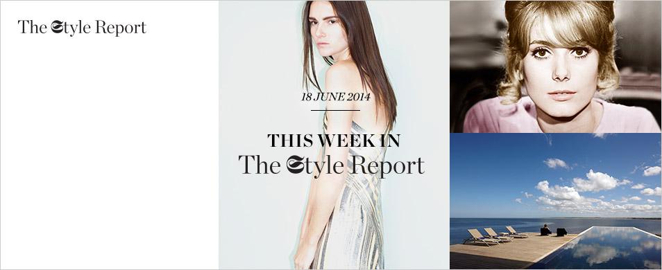 Pearson high-rise boyfriend jeans | Isabel Marant Étoile | MAT...