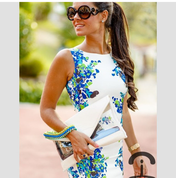 dress sunglasses