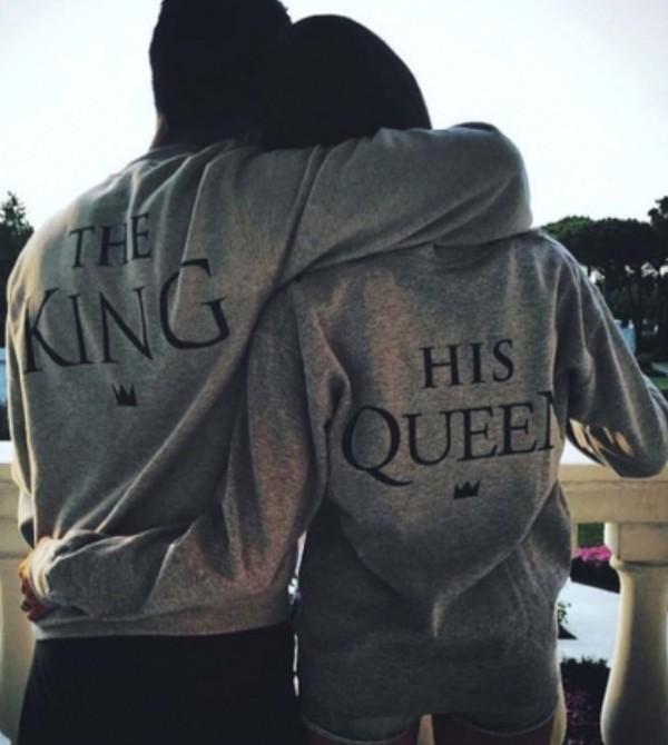 cute couples matching shirts tumblr wwwpixsharkcom