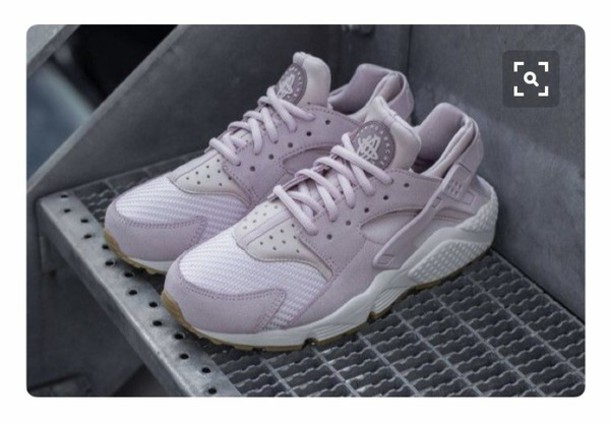 newest 8590e b3f70 shoes huarache nike huaraches womens nike womens huaraches pink nike pink huaraches  nike womens shoes womens