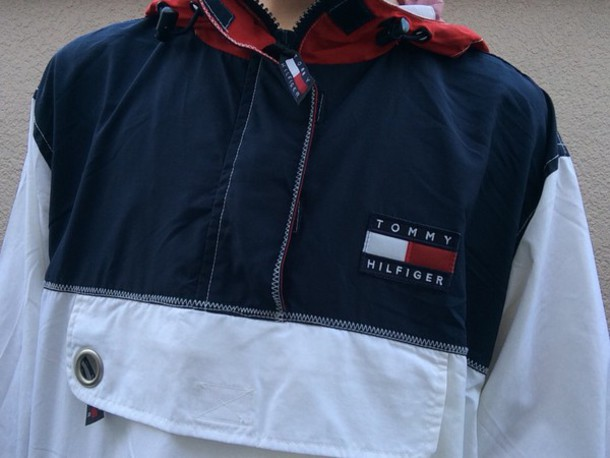 tommy hilfiger herren sweatshirt lake emb c nk l s vf grau cloud htr 501 medium botschaft. Black Bedroom Furniture Sets. Home Design Ideas