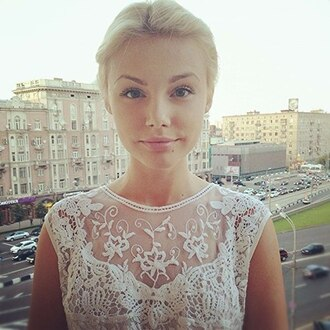 shirt dress lace white mesh blouse top
