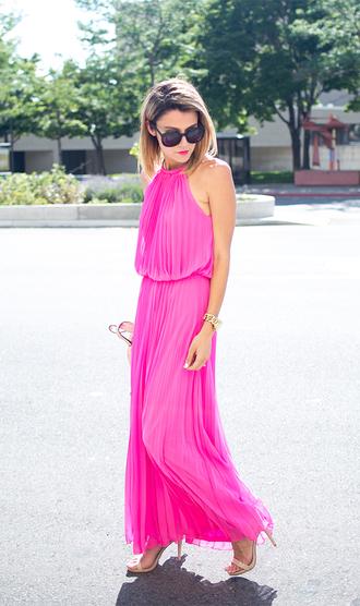 hello fashion blogger coat belt dress shoes