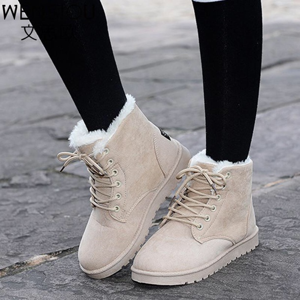 shoes these exact boots