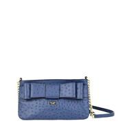 bag,purse,handbag,shoulder bag,clutch,small bags,small purse,kate spade,kate spade handbags