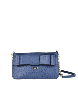bag purse handbag shoulder bag clutch small bags small purse kate spade kate spade handbags