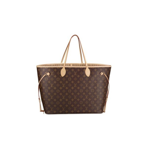Louis vuitton handbag neverfull gm m40157 on sale,lv tote bags for women
