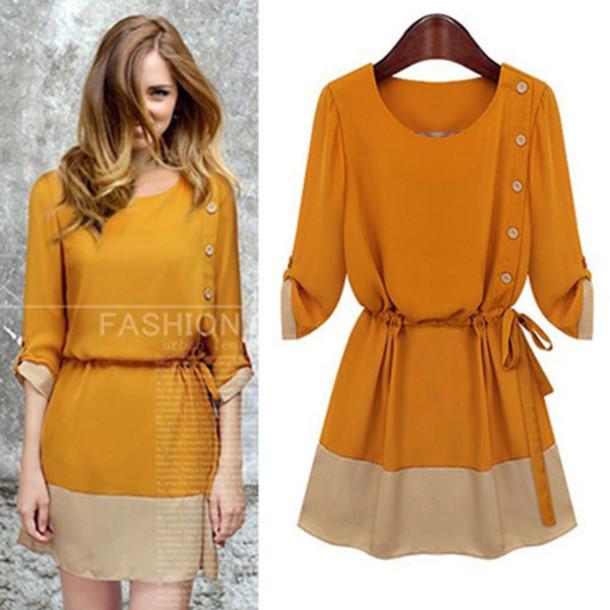 dress clothes fashion skirt