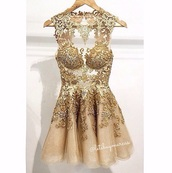 dress,prom dress,where can i get this dress,mini,gold dress,gold prom dres,gold prom dress,prom,gold,short prom dress,lace,champagne,tulle skirt,short dress,sexy,party dress,style,lace dress,gold sequins,lace prom dress,backless prom dress,champange dress,unique sexy gown,handmade partyt dresses,homecoming dress,shorts,long prom dress,prom gown,mermaid prom dress,sexy prom dress,lace up,lace skirt,lace top,lace romper,lace lingerie,lace bra,white lace dress,romantic,amazing,goldy,elegant dress,below the,knee dress,gold lace prom dress,clothes,flare dress,skater dress,evening dress,embroidered dress