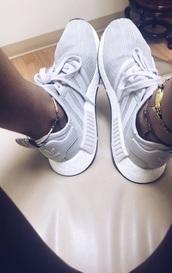 shoes,adidas,adidas shoes