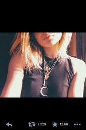 jewels,kylie jenner,jewelry