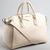 Givenchy Antigona Convertible Tote - Sale