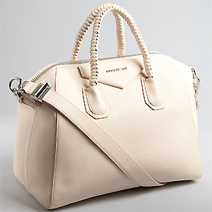 Givenchy Antigona Convertible Tote - Sale