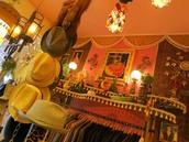 hat,retro,top hat,fedora,kitsch,rockabilly,glamour,vintage,secondhand,kitschy,lacarmina