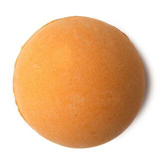 make-up bath bomb lush cosmetics