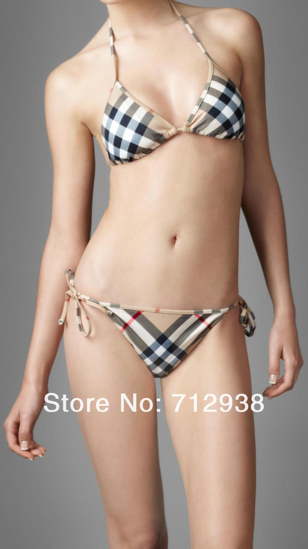 бесплатная доставка горячей продажи сексуальный похудения пляжная купальники оптовая и розничная 3310, принадлежащий категории Бикини и относящийся к Одежда и аксессуары на сайте AliExpress.com