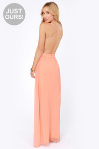 Maxi Dresses, Long Dresses for Juniors at LuLus.com