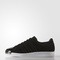 Adidas superstar 80s metal-toe shoes - black | adidas belgium