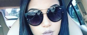sunglasses rayban round sunglasses glasses sunnies