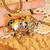 shego shopping mall — [grlhx1100012]Vintage Elephant Necklace