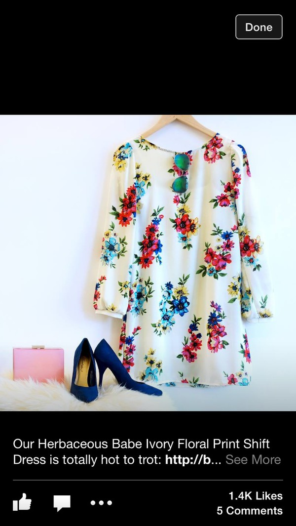 loose dress cute dress summer dress dress fashion floral dress petite fashion dress