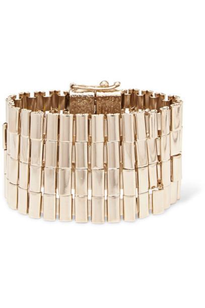 Rosantica gold jewels