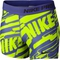 Girls' compression shorts